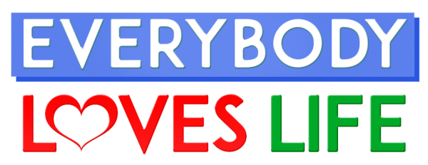 Everybody-Loves-Life-logo