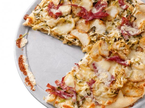 beef-cabbage-pizza_s4x3.jpg.rend.sni18col