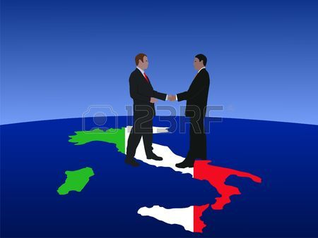3827093-italian-business-men-meeting-with-handshake-illustration