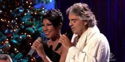 natalie cole christmas