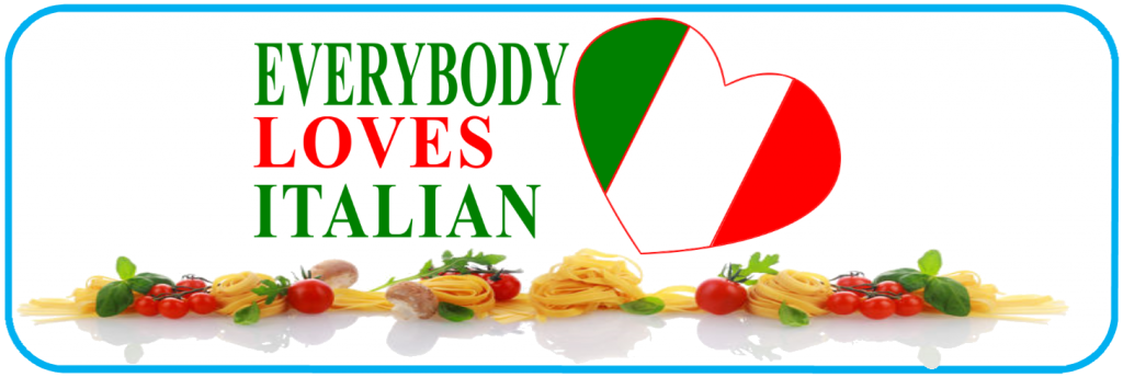 EverybodyLovesItalian.com